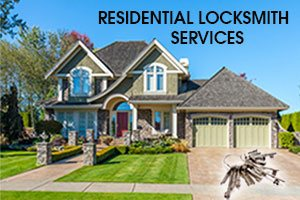 Olmsted Falls Locksmith Store Olmsted Falls, OH 440-703-9039